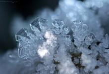 """""""Eis-Diamanten"""" – (Bild 0059)"""