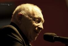 """""""Dr. Heiner Geißler – Muswiese 2011 (01)"""" – (Bild 0102)"""