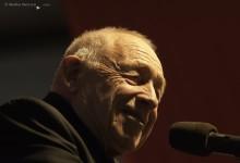 Dr. Heiner Geißler – Muswiese 2011 (02) – (Bild 0103)