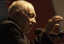 Dr. Heiner Geißler – Muswiese 2011 (03) – (Bild 0104)