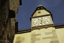 """Röderbogen in Rothenburg o.d.T."" – (Bild 0081)"